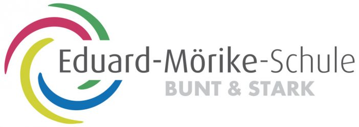Eduard-Mörike-Grundschule Blaustein