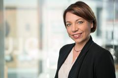Tanja Glöggler